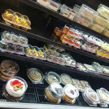 schreiber cuisine schreiber homestyle bakeries 424 avenue m parkway