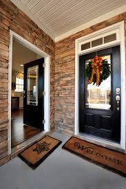 multi generational housing the future of floor plans new homes separate entrances are an option for you and your family