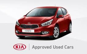 new used cars county kia about approved used kia cars