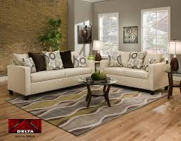 bedroom loveseat sofas recliner couch bedroom furniture chaise sofa reclining