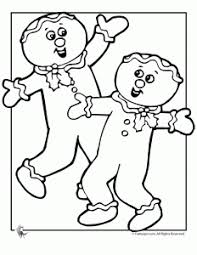 the ultimate collection of christmas coloring pages woo jr