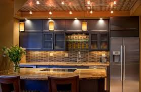 Cool Kitchen Design Ideas Cool Kitchen Lighting Design Ideas