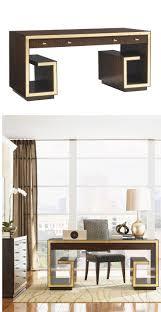 Acme Hollywood Chantelle Bedroom Set 84 Best Goal Furniture Images On Pinterest Bedroom Ideas