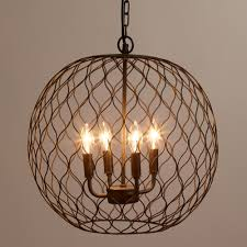 Dining Chandelier Lighting Dark Bronze Globe Farmhouse Chandelier Lighting Solutions