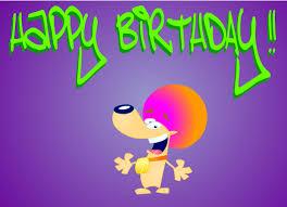 birthday cards new singing birthday cards online free ecards funky birthday
