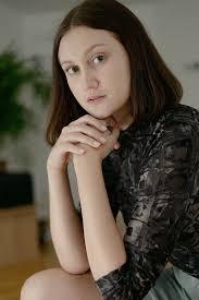 elina alminas u2013 yafta talent agency