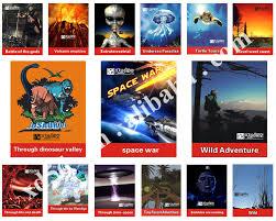 sale 4d 5d movies download 5d cinema manufacturer china buy