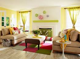 living room modern living room curtains awesome stylish living