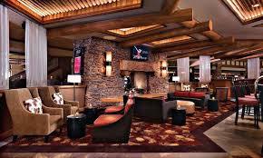 Best Buffet In Blackhawk by Book Ameristar Casino Resort Spa Black Hawk Georgetown Hotel Deals