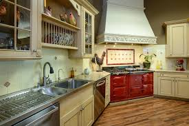 Basement Kitchen Ideas Bar Ideas For Basement Kitchen Traditional With None