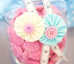 as a button baby shower decorations baby shower food ideas baby shower ideas for as a button