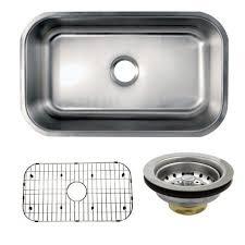 Kitchen Sink Combo - kitchen sinks kingston brass