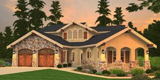 great home designs house plans by stewart stewart home design