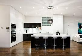 home kitchen design ideas exceptional new decor 9 novicap co