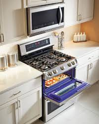 Lg Kitchen Appliances 5 Best Holiday Kitchen Appliances For The Frequent Host 2016