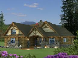 modifying house plans craftsman style house plan 3 beds 3 00 baths 1858 sq ft plan 51 523