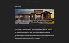 Home Design Download For Mac Caret Markdown Editor For Mac Windows Linux