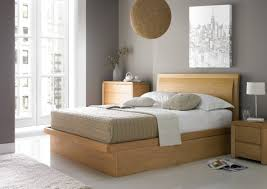 Ottoman Storage Bed Double by Cheap King Size Storage Beds With Mattress Mattress
