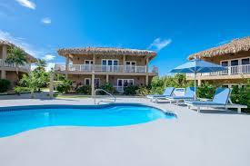 1 Bedroom Condos by One Bedroom Condos U2014 Sapphire Beach Resort Belize Condo Resort