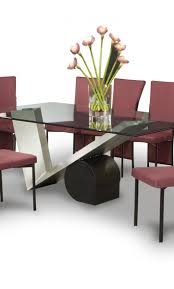 amazing dining room tables amazing dining room tables inspirations and fun gallery atablero com