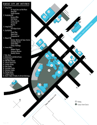 kansas walk in map cus kansas city institute