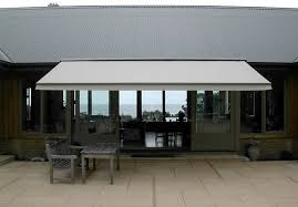 Awning Blinds Outdoor Awnings Awnings Awnings Melbourne Awnings By Design