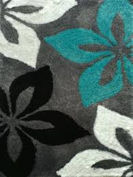 Teal Area Rug 5x8 Turquoise Area Rugs Dynamicpeople Club