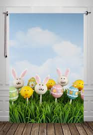 Easter Table Decorations To Buy by Popular Easter Decorations Table Buy Cheap Easter Decorations