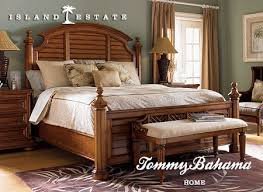 tommy bahama bedroom beauteous tommy bahama bedroom decorating