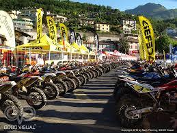 fastest motocross bike in the world world enduro championship wikipedia