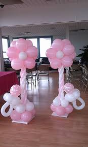 baby shower party favor ideas great baby shower balloons ideas for decorations and more