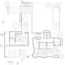 villa floor plans best 25 villa plan ideas on mauritius flights villa