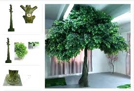 decorative indoor plants large faux plants younited co