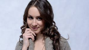 5 hd troian bellisario wallpapers hdwallsource com