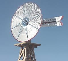 windmill parts for wood windmills