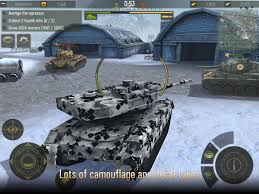 grand tanks tank shooter game android apps on google play