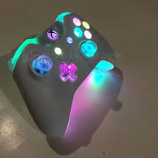 best xbox one controller deals black friday best 20 xbox one s ideas on pinterest u2014no signup required xbox