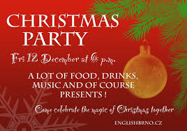 christmas party invitation cards free features party dress free