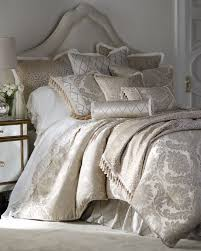 Enchanting Designer Quilt Covers and 38 Best Bedding Designs