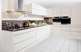 Einbauk He Landhausstil G Stig L Küche Hochglanzoptik Home Pinterest Küche