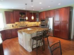 what is a kitchen island kitchen island chairs pictures u0026 ideas
