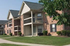 Wright Patterson Afb Housing Floor Plans by The Highlands Apartments For Rent In Fairborn Oh