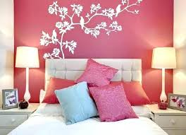 Wall Color Designs Bedrooms Painting Wall Ideas For Bedroom Modern Bedroom Wall Colors Bedroom
