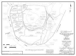 Baltimore City Council District Map Howardcounty Frank Hecker