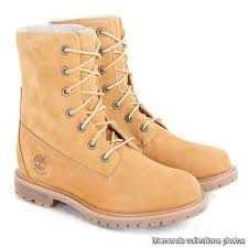 womens winter boots canada 2015 unique timberland boots 2015 product ideas fashion