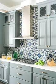 modern kitchen tile backsplash tile kitchen backsplash marshalldesign co