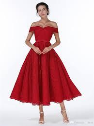 occassion dresses wedding dress special occasion dresses