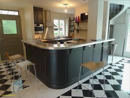 cuisine avec comptoir bar 100 ides de comptoir de bar design avec comptoir bar maison idees et
