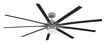 home design vintage industrial ceiling fans with light flower