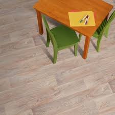 188 best vinyl images on mannington flooring home